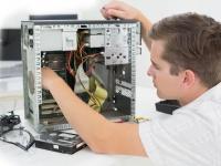 Ремонт компьютеров и сопутствующей техники: важен и востребован