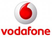 Vodafone запустил 3G в Калуше, Белгород-Днестровском и Новоселице