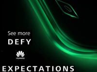 Huawei намекает на презентацию двух новых смартфонов на IFA 2016