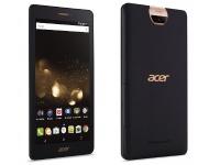 IFA 2016: Acer представила планшет Iconia Talk S с возможностями телефона