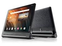Lenovo представила новые устройства Yoga на выставке IFA