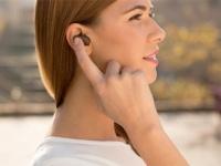 IFA 2016: миниатюрная гарнитура Sony Xperia Ear ваш персональный ассистент