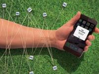 Интертелеком дарит 120 ГБ 3G Интернета на Год!