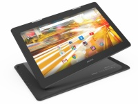 IFA 2016: Archos показала свой новый планшет Archos 133 Oxygen по цене 199 евро
