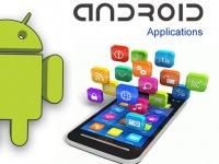 SMART tech: Что необходимо знать для самостоятельной разработки игр и программ под Android