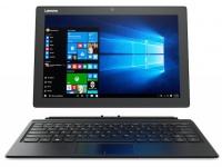 Lenovo представляет на IFA 2016 универсальный ноутбук  Miix 510
