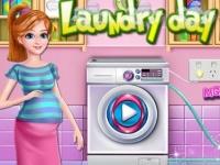 Играем на Android: Интересные и полезные приложения для маленьких девочек