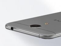 IFA 2016: Компания UMi покажет свой Plus в один день с iPhone 7