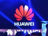 Huawei готовит 7-дюймовый планшет Pixel для Google
