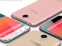 Новый смартфон Rio стоимостью $130 представят 10 сентября