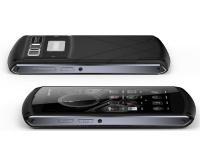 iMan Victor – защищенный смартфон с кнопкой SOS и аккумулятором на 4500 мАч