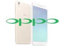 Смартфон Oppo R9s будет представлен 12 сентября