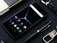 4 важных преимущества Vernee Apollo Lite перед Xiaomi Redmi Pro