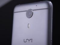 UMi Plus: новый виток истории в линейке моделей UMi Family