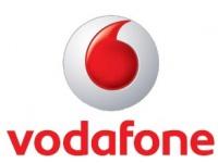 В Мариуполе открылся магазин Vodafone