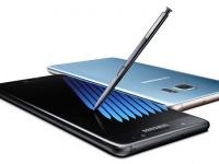 Samsung заменит уже проданные Galaxy Note7 на новые по всему миру