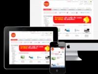Интернет-магазин: необходимость мобильной версии в мире современных технологий