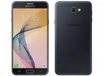 Samsung представила смартфоны Galaxy J7 Prime и J5 Prime