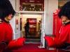 Магазин Vodafone открылся в Ровно - фото 1