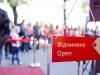 Магазин Vodafone открылся в Ровно - фото 2