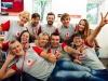 Магазин Vodafone открылся в Ровно - фото 3