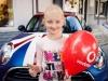 Магазин Vodafone открылся в Ровно - фото 5