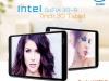 Товар дня: Планшет Teclast X70R на процессоре  Intel за $58.29 - фото 2