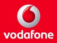 Магазин Vodafone откроется в Кропивницком