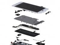 В HIS.com сказали реальную стоимость Apple  iPhone 7