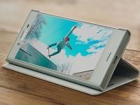 Sony Mobile оголошує про старт продажів нового смартфона Xperia X Compact в Україні