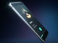 HTC готовит к анонсу линейку смартфонов Ocean без механических кнопок