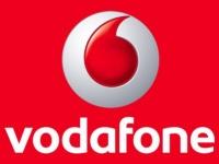 Новое 3G покрытие Vodafone появилось в девяти областях Украины