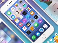 Система iOS: преимущества и недостатки