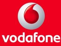 Vodafone Украина запустила новые услуги «Польша на связи» и «Польша, как дома»