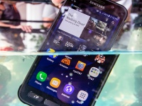 SMART life: Всё о защищенных телефонах и смартфонах