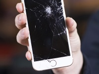 SMART tech: особенности смены дисплеев (экранов) на сотовых телефонах и смартфонах