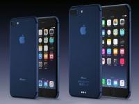 SMART life: Кем можно заменить iPhone 7?
