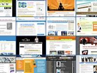 SMART life: Сколько можно выручить за продажу сайта?