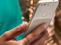 Британский ритейлер рассекретил смартфоны Google Pixel и Pixel XL