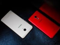 Названы сроки релиза флагмана Meizu Pro 6S