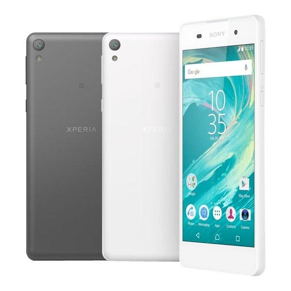 OUKITEL U15 Pro— один из наилучших телефонов всоотношении спецификации-цена