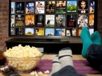 Что такое кабельное ТВ с услугой «Видео по запросу»