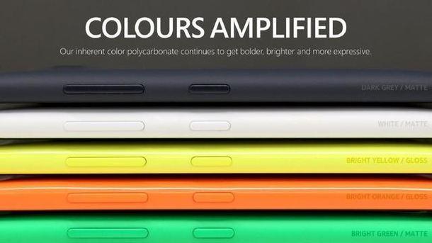 Смартфон нокиа P1 получит Snapdragon 820 изащиту отводы