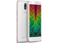 Intex Aqua Strong 5.2 — двухсимник с 2 ГБ ОЗУ и Android 6.0 за $96