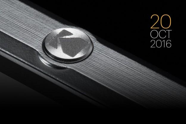 Компания Kodak представит новый смартфон 20октября