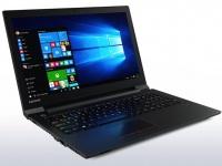 Ноутбук Lenovo ideaPad V310 уже в Украине по цене от 15000 грн