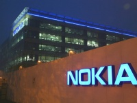 AnTuTu: Nokia D1C получит Full HD экран и 13Мп камеру