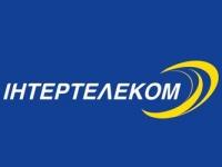 Интертелеком запустил новые тарифные планы для смартфонов от 20 грн в месяц