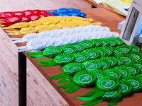Завершился первый национальный этап международного конкурса молодых ученых Intel ISEF, Intel-Техно Украина 2016-2017