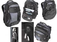 4 совета по подбору рюкзака для ноутбука